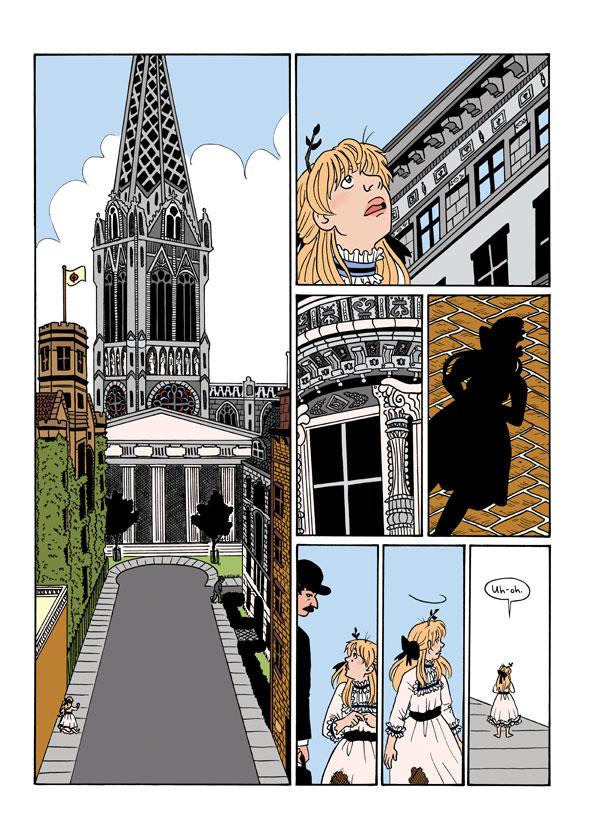 Comic #27