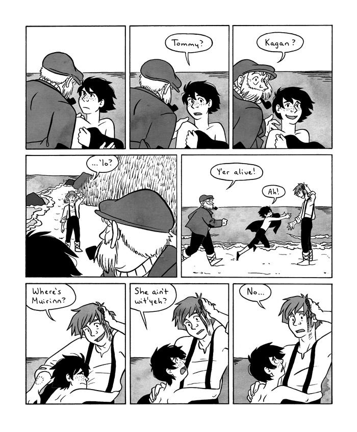 Comic #120
