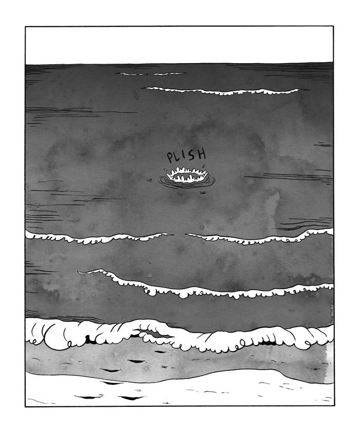 Comic #127