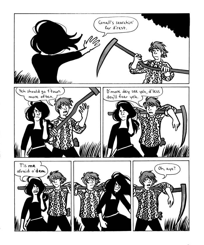 Comic #30