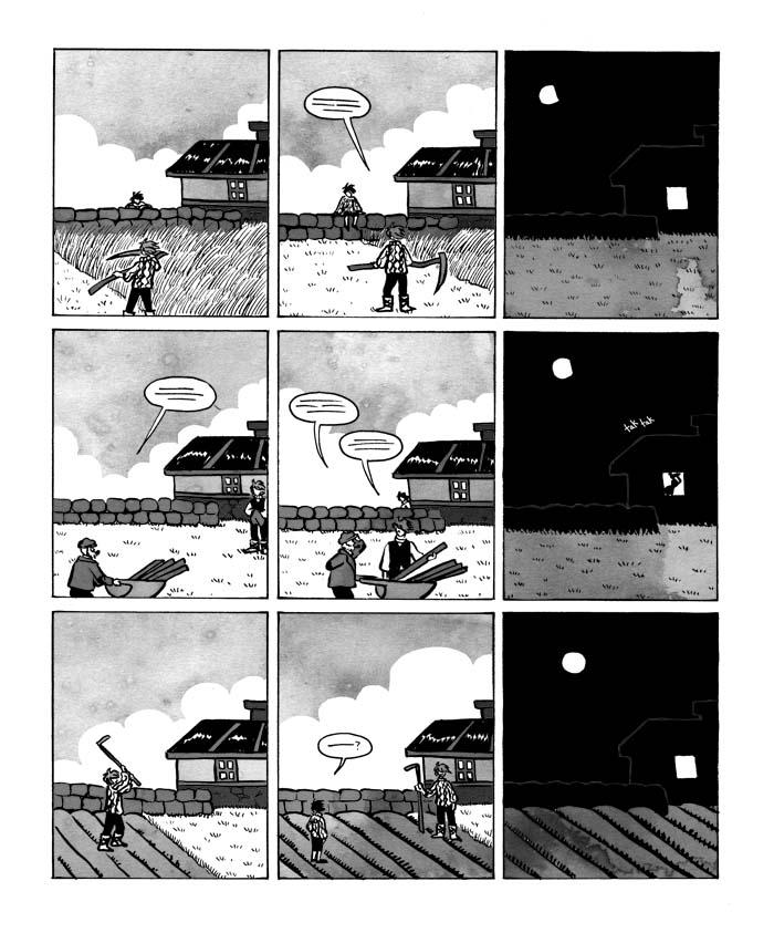 Comic #31