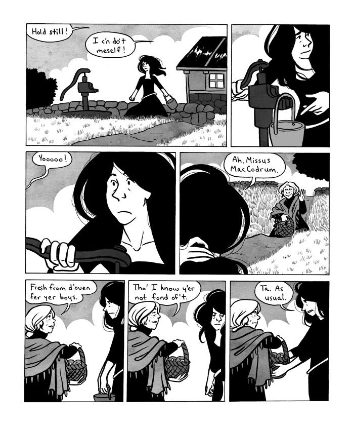 Comic #35