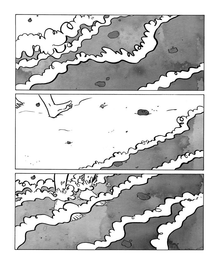 Comic #43