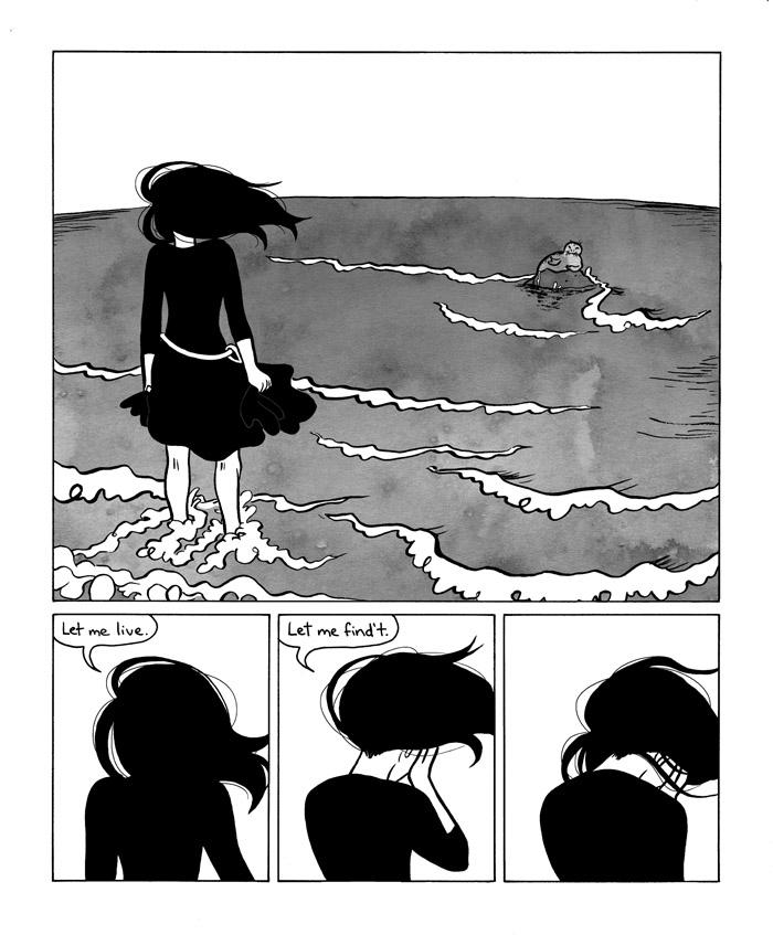 Comic #44