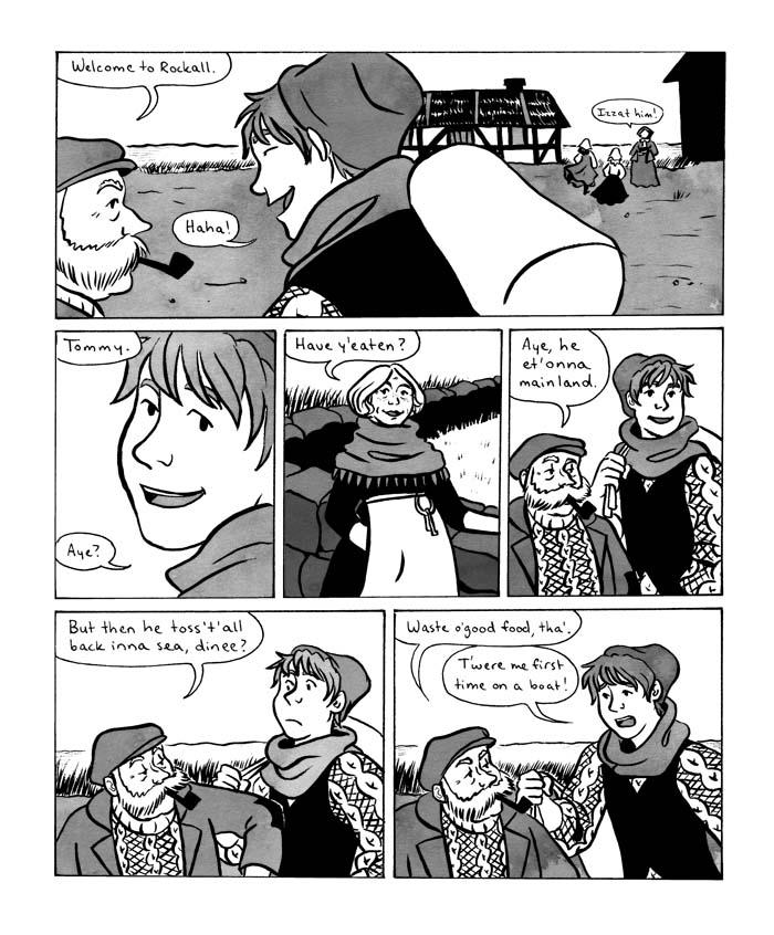 Comic #6
