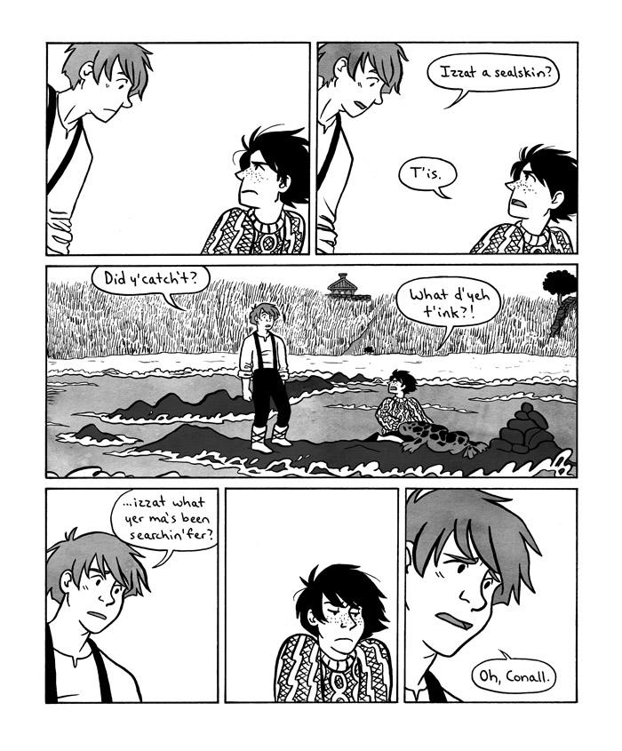 Comic #94