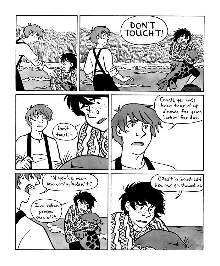 Comic #95